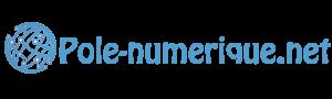 Pole-numerique.net : Blog informatique et hightech